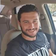 mohamedmamdouhelsaye's profile photo