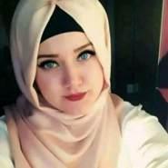 somia47629's profile photo