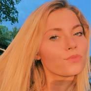 futurewife031's profile photo
