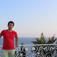 mohammadjesi's profile photo