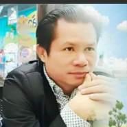 user_jncaw62793's profile photo
