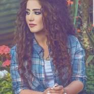 rama_sy950's profile photo