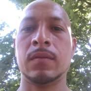 chrisp392's profile photo