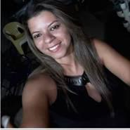 elianer121's profile photo