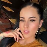 andrea_jennycolly's profile photo