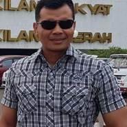 mentaribahar001122's profile photo