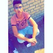 hamza8296's profile photo