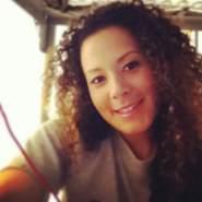 danizscate566's profile photo