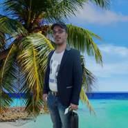 mohmmada376's profile photo