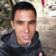 israeld151's profile photo