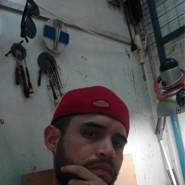 willger14's profile photo