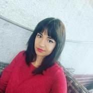 boisorua's profile photo
