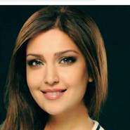 cheilamariana's profile photo