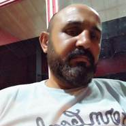 hasana2782's profile photo