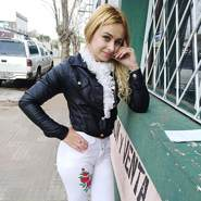 camilasuarez460's profile photo