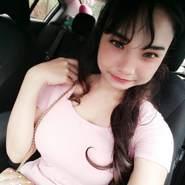 lmokde_leha's profile photo