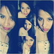 rckeykoamalia's profile photo