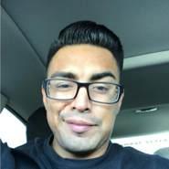 felix5656's profile photo