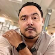 hectorc572's profile photo