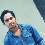 shakhawath30's profile photo
