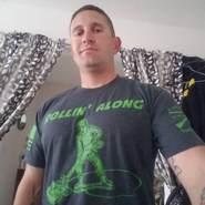 bennettsmith90's profile photo