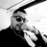 zakimoroco's profile photo