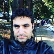 mustafam1351's profile photo