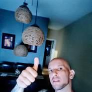 alejandror1389's profile photo