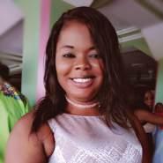 monisearisthene's profile photo