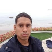 ricardhinoa's profile photo