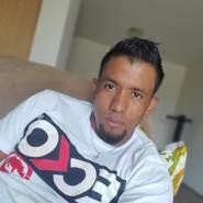 alans6279's profile photo