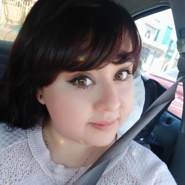 alejandrav175's profile photo