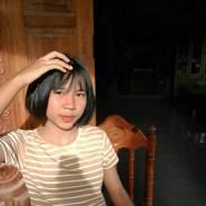 user_rlgdc02's profile photo