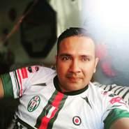 pablop745's profile photo