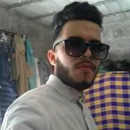 marwaned11's profile photo
