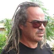 eduardoo76's profile photo