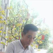 haih436's profile photo