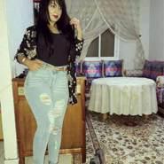 anna2937's profile photo