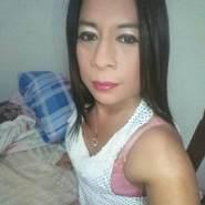 kataleyac's profile photo