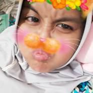 zainala349's profile photo