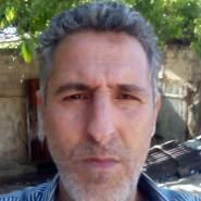 djaafarm9's profile photo