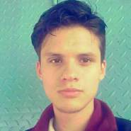 daboimarco18's profile photo