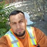 mvm153's profile photo