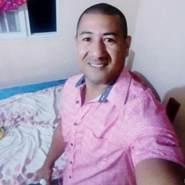 yaneliscastro's profile photo