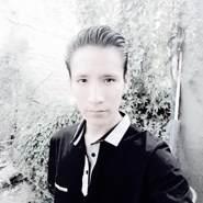 paulc6327's profile photo