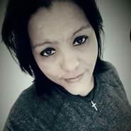 elizabehtm3's profile photo