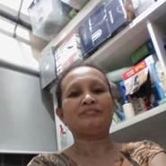 jingkym's profile photo