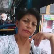 janec926's profile photo