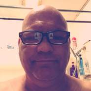 stevengrimmett's profile photo