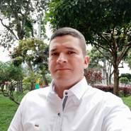 jamess1245's profile photo